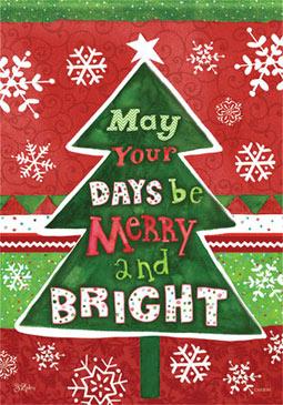 ChristmasSale - Mer...