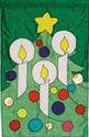 Christmas - Tree of...