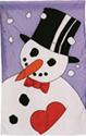 Winter - Charlie Sn...