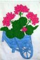 Flowers - Geranium ...