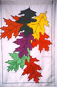 Fall - Fall Leaves