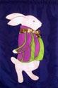 Easter - Gentleman ...