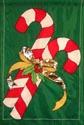 Christmas - Candy C...