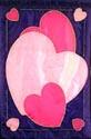 Valentine's Day - H...