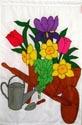 Flowers - Garden Time