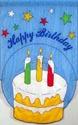 Birthday - Happy Bi...