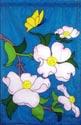 Flowers - Virginia ...