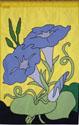 Flowers - Morning G...