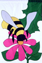 Insects - Bees - Bu...