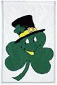 St. Patrick's Day -...