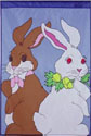 Easter - Mr. & Mrs....