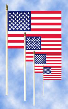 e416f239aaf8 Stick Flags