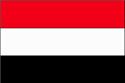 Yemen (UN)