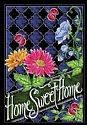 FlowersSale - Home ...