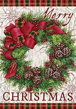 ChristmasSale - Chr...