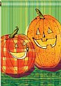 HalloweenSale - Pum...