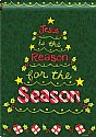 ChristmasSale - Rea...